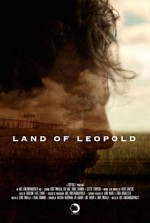 Watch Land of Leopold