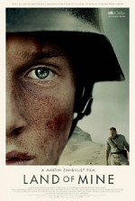 Watch Land of Mine
