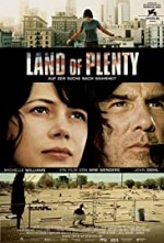 Watch Land of Plenty