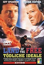 Watch Land of the Free