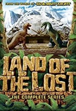 Land of the Lost SE
