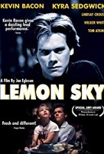 Watch Lanford Wilson's Lemon Sky