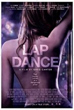 Watch Lap Dance