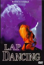 Watch Lap Dancing