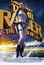 Watch Lara Croft Tomb Raider: The Cradle of Life