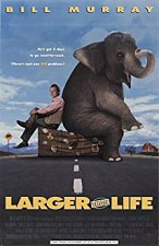 Watch Larger Than Life