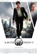 Watch Largo Winch II