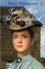 Lark Rise to Candleford SE