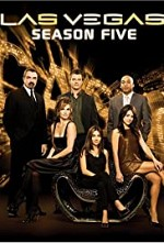 Watch Las Vegas