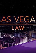 Watch Las Vegas Law