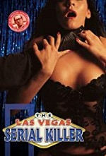Watch Las Vegas Serial Killer