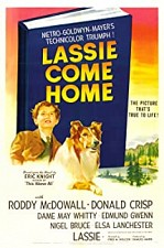 Watch Lassie Come Home