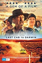 Watch Last Cab to Darwin