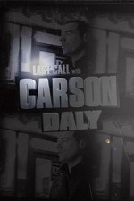 Last Call with Carson Daly S2017E17
