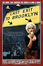 Watch Last Exit to Brooklyn