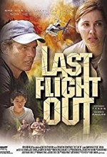 Watch Last Flight Out