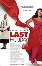 Watch Last Holiday