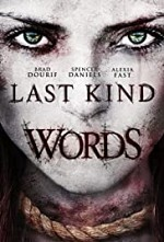 Watch Last Kind Words