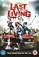 Watch Last of the Living