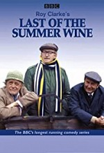 Last of the Summer Wine SE