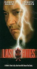 Watch Last Rites