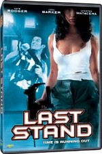 Watch Last Stand