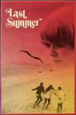 Watch Last Summer