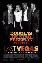 Watch Last Vegas
