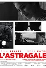 Watch L'astragale