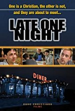 Watch Late One Night