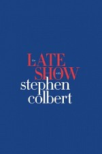 Late Show with Stephen Colbert S0E0