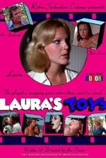 Watch Laura's Toys