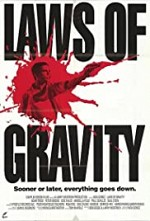 Watch Laws of Gravity