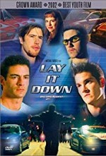 Watch Lay It Down