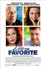 Watch Lay the Favorite