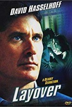 Watch Layover