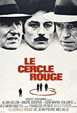 Watch Le Cercle Rouge