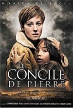Watch Le concile de pierre