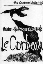 Watch Le corbeau