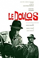 Watch Le Doulos