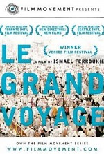 Watch Le grand voyage