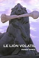 Watch Le lion volatil
