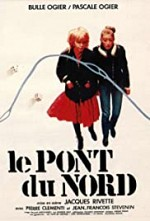 Watch Le Pont du Nord