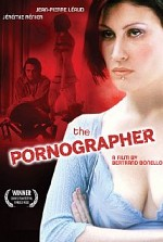 Watch Le pornographe