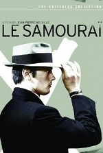 Watch Le Samouraï