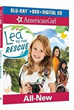 Watch Lea to the Rescue