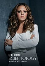 Leah Remini: Scientology and the Aftermath S02E100
