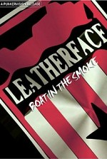 Watch Leatherface: Boat in the Smoke