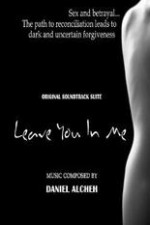 Watch Leave You in Me