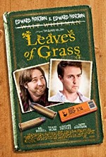 Watch Leaves of Grass